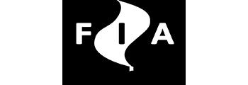 Adesione alla FIA, di recente formazione